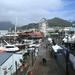 Kaapstad Waterfront