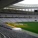 Groen Punt stadion Kaapstad