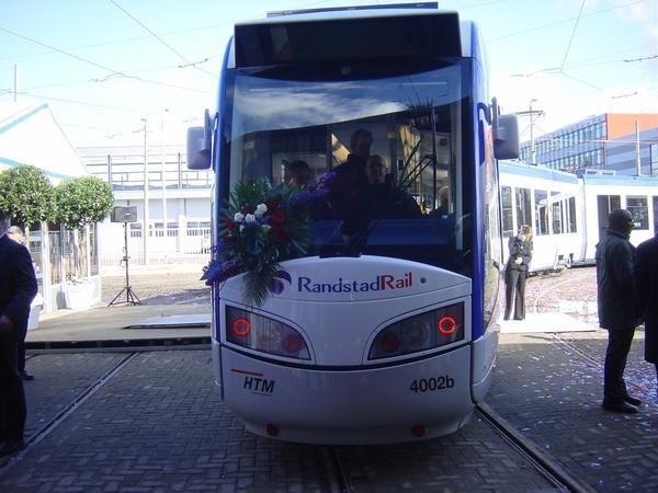4002 Remise Zichtenburg