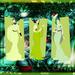 50-tinten-groen_voor_web