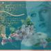 uitwerking_Scrapje-Pearls-uitsluiting
