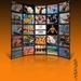 week-project 179-Olympische-Spelen-2012-2