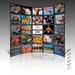 week-project-179-Olympische-spelen-2012-1