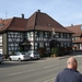 015-Hoofdstraat Sasbachwalden