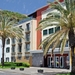 Hotel: Enotel Baia
