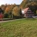028-Met de bus via de Schwarzwaldhochstrasse naar de Mummelsee