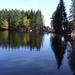 033-Het meer rond