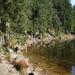 034-Prachtige wandeling rondom de' Mummelsee'