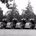 6 X Seddon Trucks