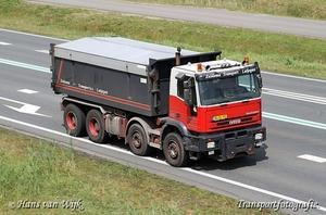BL-DL-92