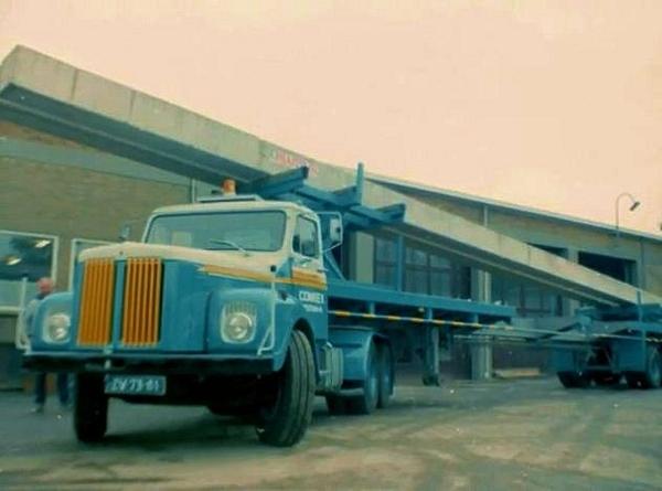 ZV-73-63