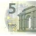 NIEUW 5 Euro