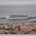 sized_IMG_4593 Haven Funchal.