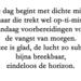 tekst-02