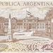 Argentinië 1976-1979 1.000 Pesos b