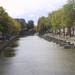 Bierkade 09-09-2003