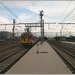 NMBS AM62 168 Antwerpen 22-10-2009