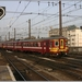 NMBS AM62 175 Brussel 17-03-2004