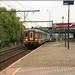 NMBS AM62 196+AM70 630 Antwerpen 22-10-2009