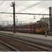 NMBS AM62 209 Antwerpen 22-10-2009