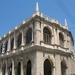 1 Heraklion Venetiaans gebouw