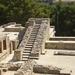 2 Knossos paleis 2