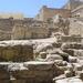 2 Knossos paleis binnenplaats
