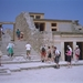 2 Knossos paleis centraal binnenhof 2