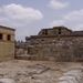 2 Knossos paleis centraal binnenhof