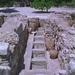 2 Knossos paleis magzijnen west