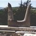 2 Knossos paleis stierenhorens