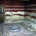 2 Knossos paleis troonzaal 4