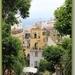 Taormina dag 2