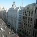 1MA IN Madrid_gran via 2