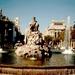 1MA SG2104 Madrid_plaza de Cibelles_fontein 2