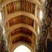 1MA_KA SG2074 Madrid_kathedraal Almudena_plafond 2