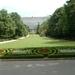 1MA_KP IN Madrid_Palacio Real_tuinen achterzijde
