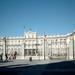 1MA_KP SG2071 Madrid_paleis_vooraanzicht
