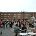 1MA_PM IN Madrid_Plaza_Mayor