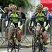 GP Stan Ockers Borsbeek  20-5-2013 001