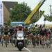 GP Stan Ockers Borsbeek  20-5-2013 005