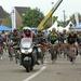 GP Stan Ockers Borsbeek  20-5-2013 007