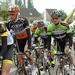 GP Stan Ockers Borsbeek  20-5-2013 009