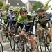GP Stan Ockers Borsbeek  20-5-2013 011