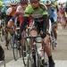 GP Stan Ockers Borsbeek  20-5-2013 013