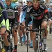 GP Stan Ockers Borsbeek  20-5-2013 014
