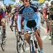 GP Stan Ockers Borsbeek  20-5-2013 015