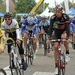 GP Stan Ockers Borsbeek  20-5-2013 017