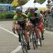 GP Stan Ockers Borsbeek  20-5-2013 020