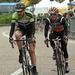 GP Stan Ockers Borsbeek  20-5-2013 023